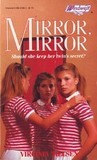Mirror, Mirror (Windswept, #17)