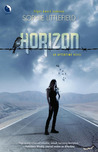 Horizon by Sophie Littlefield