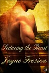 Seducing the Beast