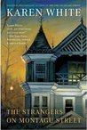 The Strangers on Montagu Street (Tradd Street, #3)