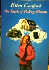 The Luck of Pokey Bloom