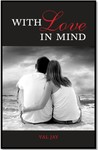 With Love in Mind by Val Jay