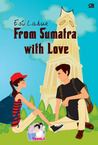 From Sumatra with Love