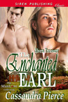 The Enchanted Earl (Elven Treasure, #1)