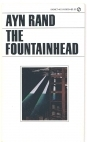 The Fountainhead