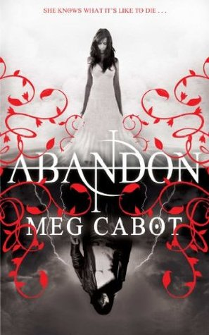 Abandon (Abandon Trilogy #1)