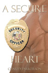 A Secure Heart