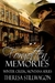 Forgotten Memories (Winter Creek, Montana Series, #1)
