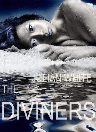 The Diviners by Julian  White