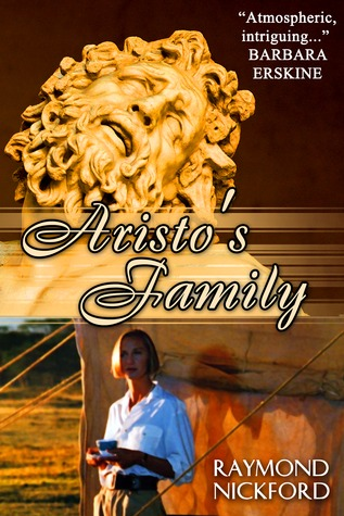 Aristo's Family (2nd Edition)