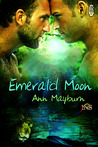 Emerald Moon (Prides of the Moon, #2)