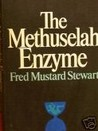 The Methusaleh Enzyme