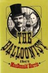 The Balloonist
