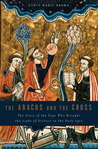 The Abacus and the Cross by Nancy Marie Brown