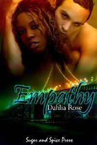 Empathy by Dahlia Rose