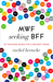 MWF Seeking BFF: My Yearlong Search for a New Best Friend (ebook)
