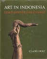Art In Indonesia: Continuities And Change