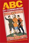 The ABC of Communism