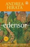 Edensor by Andrea Hirata