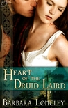 Heart of the Druid Laird