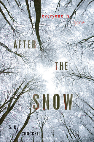 After the Snow epub download and pdf download