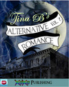 Tina B Anthology Vol 2 by Allison Cassatta