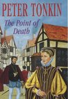 The Point of Death (Master of Defense, #1)