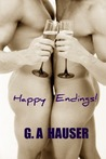 Happy Endings (Happy Endings, #1)