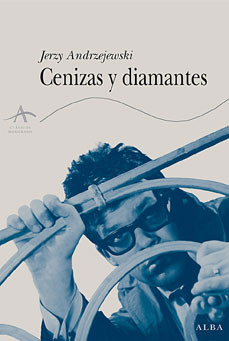 Cenizas y diamantes