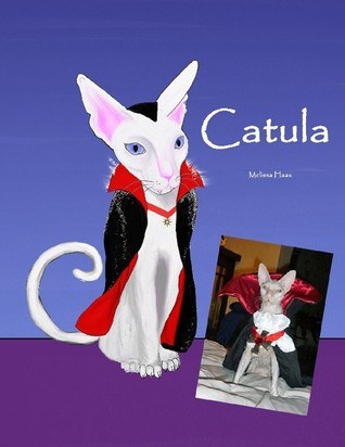 Catula by M. Haas