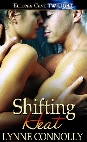 Free download Shifting Heat by Lynne Connolly iBook
