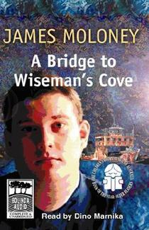 a review of the book a bridge to wisemans cove Librarything review it was a dull book he won a children book of the year award for swashbuckler and a bridge to wiseman's cove also won a children's book.