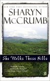 She Walks These Hills (Ballad Series, #3)