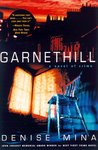 Garnethill (Garnethill, #1)