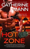 Hot Zone (Elite Force #2)