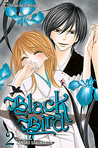 Black Bird, Vol. 02 (Black Bird, #2)