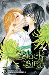 Black Bird, Vol. 3 (Black Bird, #3)