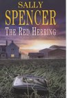 The Red Herring (Chief Inspector Woodend, #7)