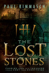 The Lost Stones