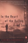 In the Heart of the Valley of Love