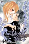 Black Bird, Vol. 04 (Black Bird, #4)