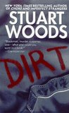 Dirt by Stuart Woods