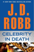 Celebrity in Death (Kindle Edition)