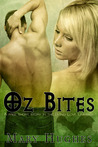 Oz Bites (Biting Love, #4.5)