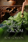Her Secondhand Groom (The Grooms, #3)