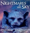 Nightmares in the Sky by f-stop Fitzgerald