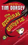 The Stingray Shuffle (Serge Storms, #5)