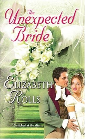 Free download The Unexpected Bride ePub