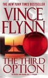 The Third Option (Mitch Rapp #4)