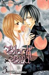Black Bird, Vol. 5 (Black Bird, #5)